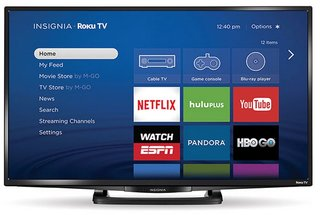 sharp adds roku to smart tvs here are 3 other tvs with built in roku image 4