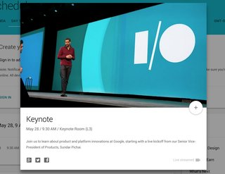 google i o 2015 what to expect from the keynote and more image 2