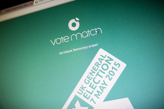 election 2015 still unsure on who to vote for here are 5 websites to help image 6