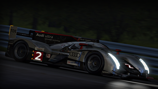 project cars review image 4