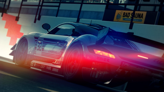 project cars review image 6