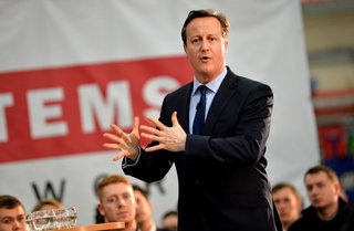 What does the Tory 2015 win mean for tech? 6 policies that could make a difference
