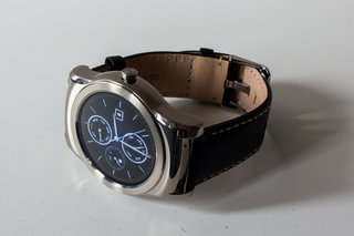 Android Wear 5.1 explored: One small step for Android Wear...