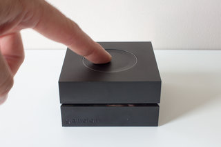Gramofon will connect your existing Hi-Fi kit for Spotify Connect, multiroom streaming, more
