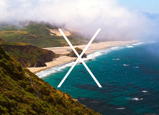 Apple OS X 10.11: What's happening with the next OS update for Macs?