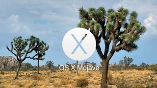 apple os x 10 11 what s happening with the next os update for macs  image 3