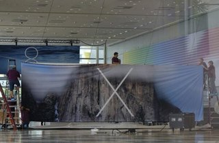 apple os x 10 11 what s happening with the next os update for macs  image 8