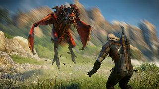 the witcher 3 wild hunt review image 13