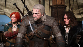 the witcher 3 wild hunt review image 2
