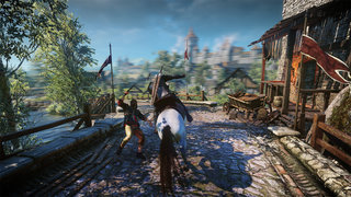 the witcher 3 wild hunt review image 5