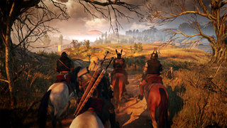 the witcher 3 wild hunt review image 7