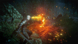 the witcher 3 wild hunt review image 8
