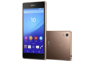Sony Xperia Z3+ announced: The worldwide version of Japan's Xperia Z4