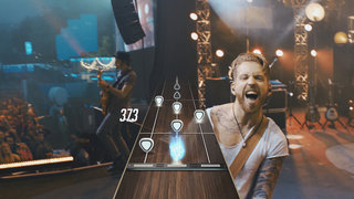 guitar hero live it s back with a new axe to grind hands on  image 8