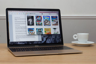 apple macbook review image 14