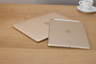 apple macbook review image 15