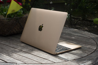 apple macbook review image 3