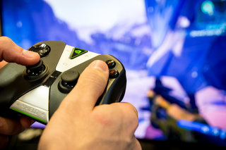 Nvidia Grid now streams games in PS4-quality 1080p60: Here's how to do it