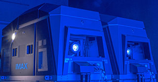 imax laser projectors and 12 channel surround sound to arrive in uk by summer image 2