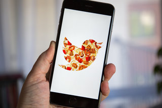 Fancy a tweet-a-pizza? That'll soon be a thing thanks to Domino's