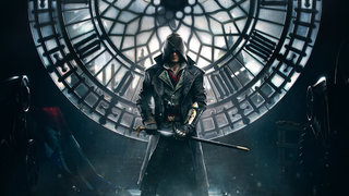 6 great reasons why Assassin's Creed: Syndicate will be the best yet