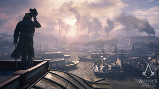 6 great reasons why assassin's creed syndicate will be the best yet image 13