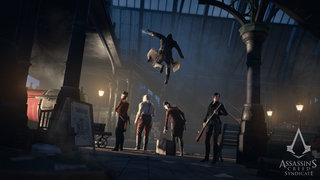 6 great reasons why assassin's creed syndicate will be the best yet image 2