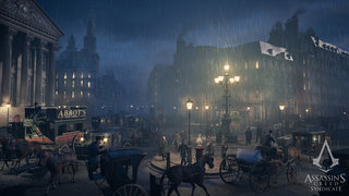 6 great reasons why assassin's creed syndicate will be the best yet image 8