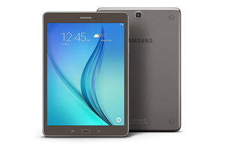 Samsung Galaxy Tab A: Cheap and cheerful iPad mini rival heading to UK
