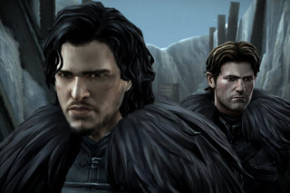 Get Game of Thrones for free as part of Amazon's massive Fire, BlackBerry and Android app giveaway