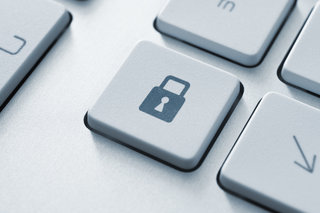 Save 74 per cent on a lifetime of premium online privacy protection from Blur - just $50/£32