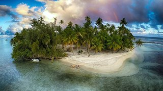Best Drone Photos Ever image 125
