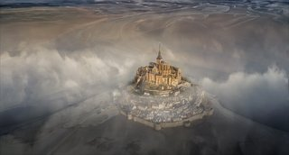 Best drone photos ever taken image 1