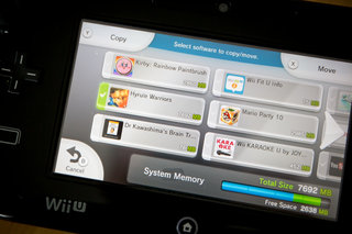 how to upgrade your wii u storage by 1tb or more that s enough for more than 150 games image 11