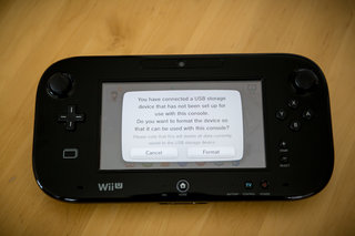 how to upgrade your wii u storage by 1tb or more that s enough for more than 150 games image 6