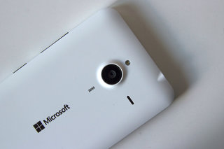 microsoft lumia 640 xl review image 7