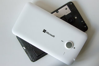 microsoft lumia 640 xl review image 9