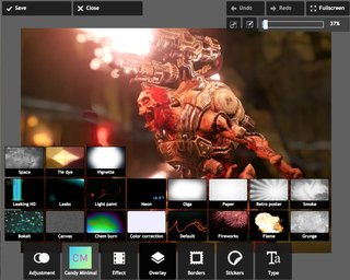 3 cheaper and free alternatives to adobe photoshop image 2
