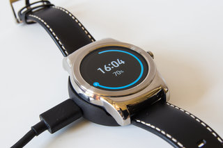 lg watch urbane review image 10