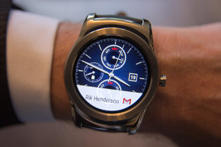 lg watch urbane review image 2