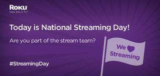 win five roku 3 boxes up for grabs for national streaming day image 3