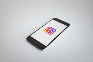 What is Instagram and how does it work? Plus 29 top tips and tricks