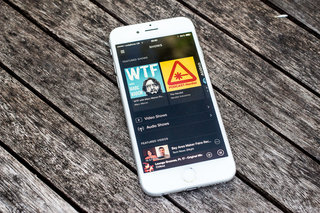 what s new with the next generation spotify image 4