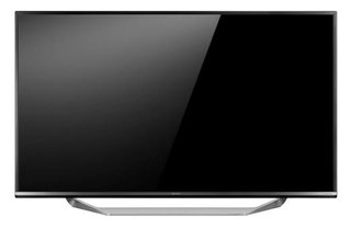John Lewis expands own-brand TV line with affordable 4K UHD models