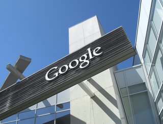 What is Google Brillo and when will it arrive?