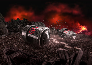 Sphero Darkside: The toy that proves the machines are taking over