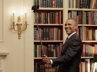 a buyer s guide to smartphone selfie sticks which one should you get and why image 2