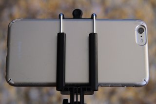 a buyer s guide to smartphone selfie sticks which one should you get and why image 4