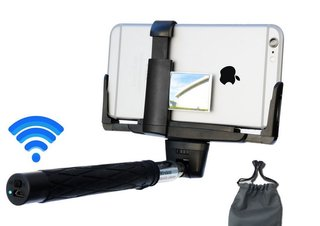 a buyer s guide to smartphone selfie sticks which one should you get and why image 7