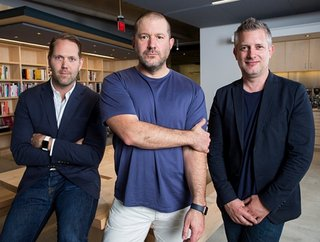 These three guys are now in control of all-things design at Apple